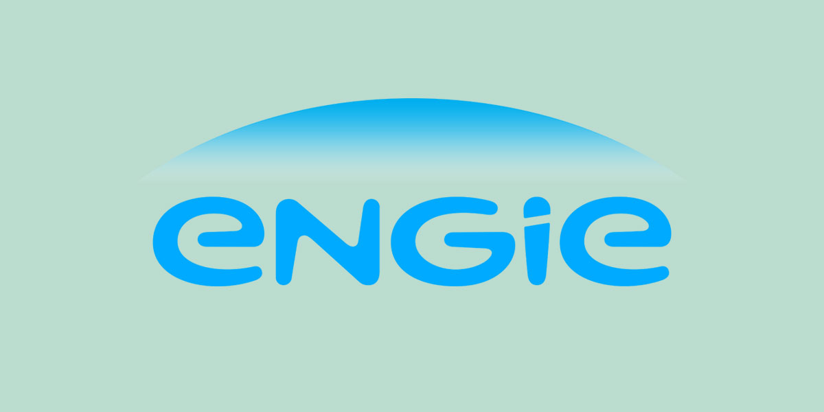 Customers: Engie