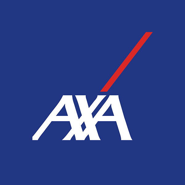 Customers: Axa