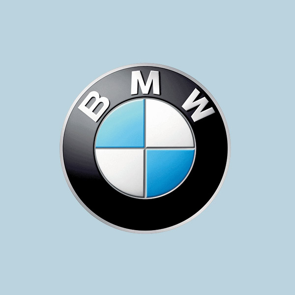 Customers: BMW