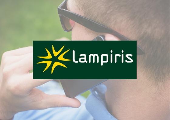 Lampiris use case