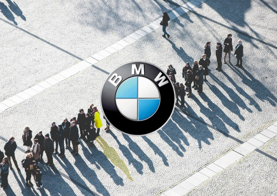 BMW use case