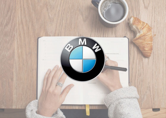 bmw-test-drive