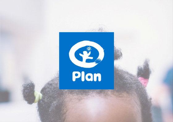 Plan België