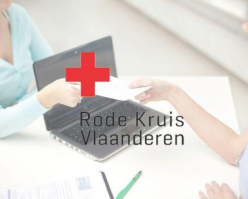 rode-kruis-inform