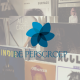 De Persgroep use case