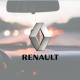 Renault use case