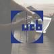 UCB use case
