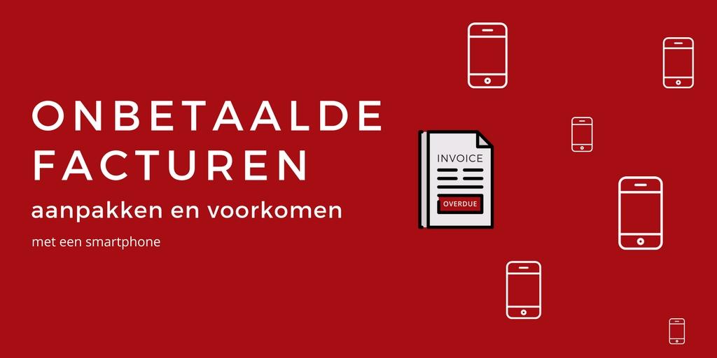https://www.ringring.be/nl/onbetaalde-facturen-voorkomen-en-aanpakken-met-smartphone/