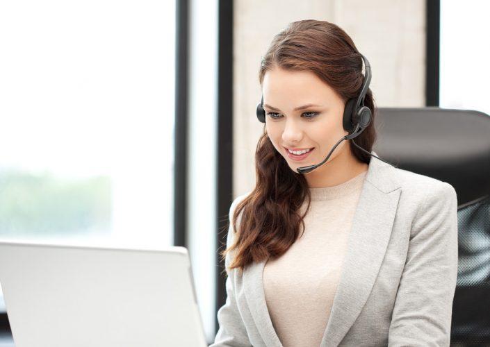 IVR call centre KPI's