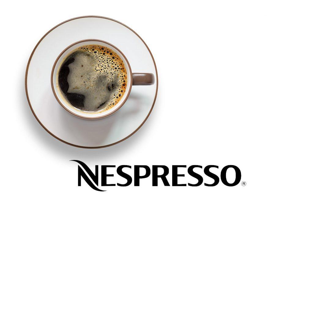 home-landing-nespresso