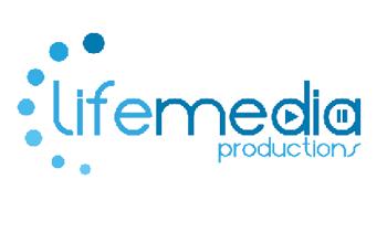 logo lifemedia