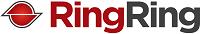 RingRing logo