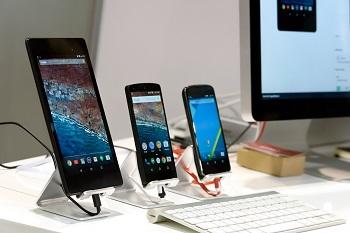 smartphone-study
