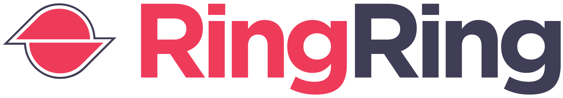 The RingRing Company