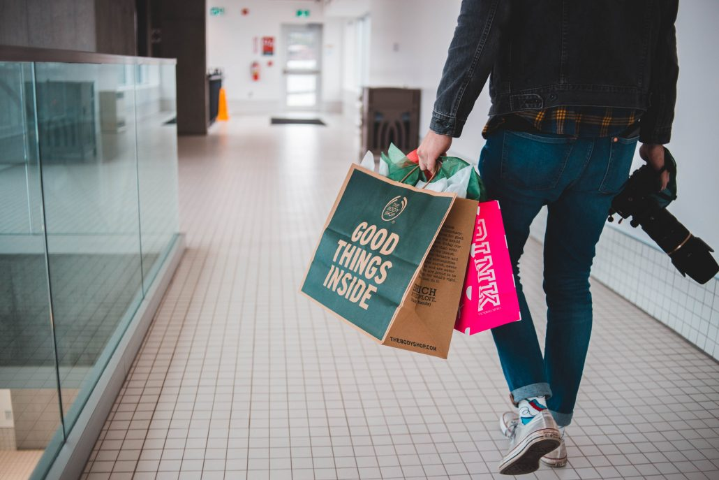 10 ways to re-engage with customers after covid-19