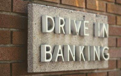Retain And Grow Your Customer Base In Banking Sector