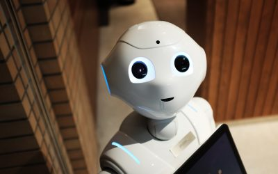 7 Reasons why voicebots are the future of customer service